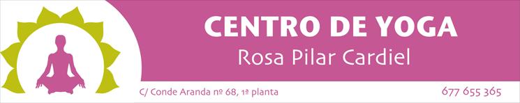 RosaPilar2