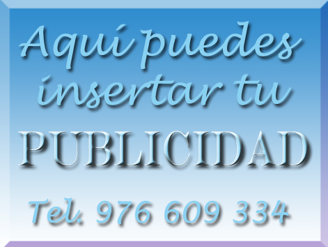 Publicidad 2