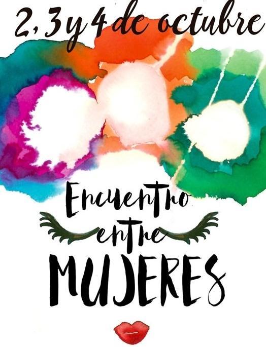 Mujeres3