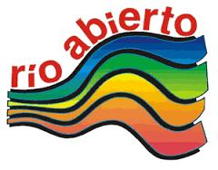 RioAbierto3