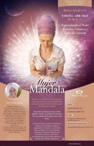 Mujer-Mandala-WEBSITE JIK