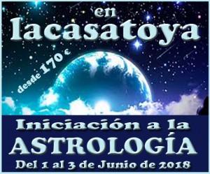 Astro.Junio18