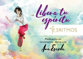 5Rritmos1
