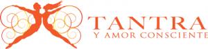 TantraYamorC