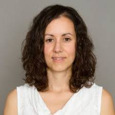 PatriciaLamborena1